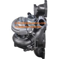 China ISUZU NPR TRUCK 4HG1-T Turbo GT2256MS 704136-0003;704136-3 04136-5003 704136-5003S 8973267520 8-97326-752-0 Turbocharger on sale