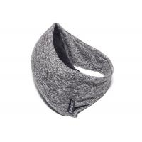 Best New Design Soft Easy Fashionable Travel Voyage Pillow for Air Flight And Travel wholesale