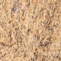 Best Giallo Santa Cecilia Granite wholesale
