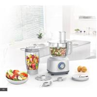 China China Multi-functional Electric BIS Food Processors/ 800W Automatic Echo Food Processor With BIS / 2.4L Food Processor on sale