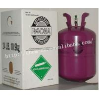 Best refrigerant gas r408a for air conditioner wholesale
