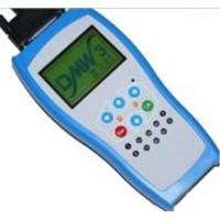 Best DMW3 VW AUDI Code Reader and Mileage Correction Tool wholesale