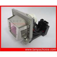 China VLT-XD430LP MITSUBISHI  Replacement Lamp For XD430U Projector on sale
