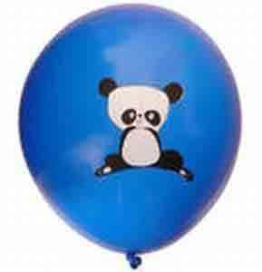 Best Gift balloon wholesale