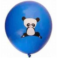 Best Gift balloon, China Gift balloon, Gift balloon with good quality wholesale