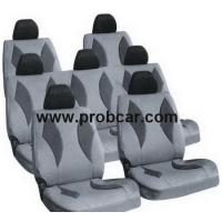 Car Seat Covers, Seat Cushions