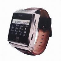 Best Watch Phone with GPS Monitoring, Intelligent Position wholesale