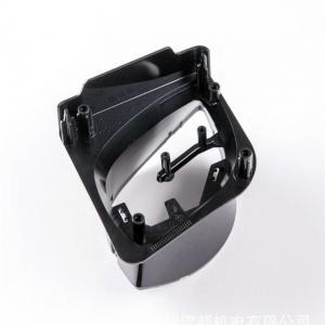 Best Automotive Oem Plastic Moulded Components, Injection Moulding Car Parts wholesale