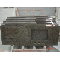 China Granite &Marble Kitchen Counter Tops on sale