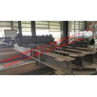 Best Steel Communication Tower Buildings for Power Transmission Lines Towers Turnkey Project wholesale