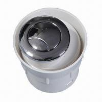 Best Spare Push Button for Concealed Cistern wholesale