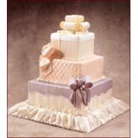 Buy cheap Paper cheap cake boxes from wholesalers