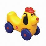 Best Indoor Kids Toy, Suitable for Home, Kindergarten and Amusement Park wholesale