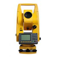 Best Surveying instrument Reflectorless Total station, Non-prism total station wholesale