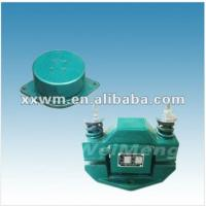China Electromagnetic silo vibrator on sale