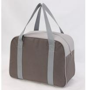 Best Large Capacity Lunch Cooler Bag - HAC13084 wholesale