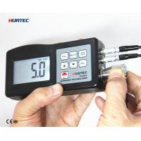 Best Non Destructive Testing Tools TG8812  Ultrasonic Thickness Measurement wholesale