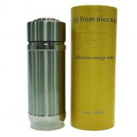 Best Energy Nano ionizer Alkaline Water Flask for Juices and Herb Teas wholesale