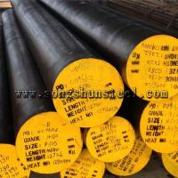 Best 4340 alloy steel round bar long term supply wholesale
