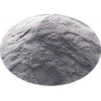 China CA70   High Aluminous Cement   With Good Abrasion Resistance Furance Supply on sale