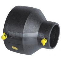 Best Electrofusion Reducing Coupler wholesale