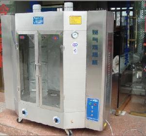 Best Gas Rotisserie (YXD-24) wholesale