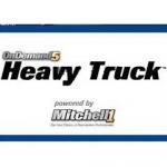 Best Mitchell HEAVY TRUCK wholesale