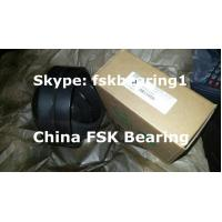 China INA GE-25 ET-2RS Radial Spherical Plain Bearings 25mm x 42mm x 20mm on sale