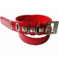 Best Lady′s Fashion Belt (JYB-27040) wholesale