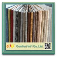 Best Crystal Curtains Sheer Fabrics Contemporary Curtain Fabric Tear-Resistant and Durable wholesale
