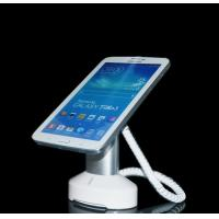 Best COMER anti-shoplifting alarm systems Wholesale 360 degree rotating security display holder For tablet pc wholesale