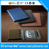 Best Note book wholesale