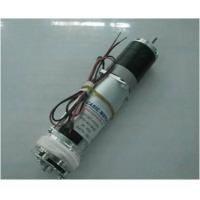 Best Planetary Gearbox Motor wholesale
