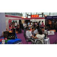 China The 5th China International Beverage Exposition and Competition (IBEC) 2014 in Shenzhen on sale
