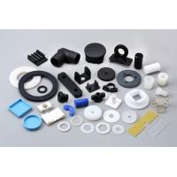 Best Accurate Plastic Injection Molding Parts , Plastic Mold Products Multiple Color wholesale