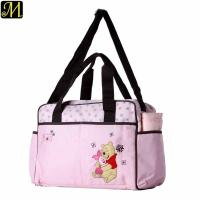 Best 2014 mama mami baby diaper bag wholesale