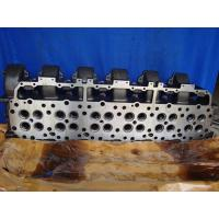 Buy cheap Spot Commodity Engine Cylinder Head for Cat 3304 3306 3406 After Market from wholesalers