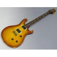 China Paul Reed Smith Series (double Cutaway) on sale