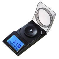 China High Precision Pocket Scale 0.001g (SH-FD20) on sale