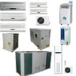 Best Air Conditioner Split Typeand Heat Pump wholesale