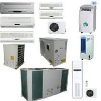 Best Air Conditioner Split Typeand Heat Pump wholesale