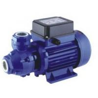 Best Low Pressure Vortex Submersible Pump For Dirty Water , Installed In A Covered Area wholesale