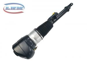 China Rubber BMW G12 37106877554 Automotive Shock Absorber on sale