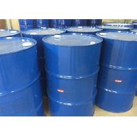 Best Micro emulsion extreme pressure Metal cutting fluid Good corrosion resistance wholesale