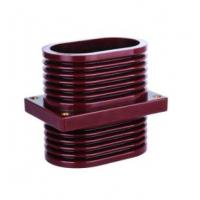 Best Bus Bar Insulators, Made of Unsaturated Polymer with Fiber Glass, Water and Fire-resistant wholesale