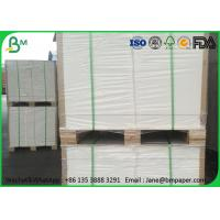 Best White Cast Coated Ivory Cardboard Paper Roll FBB Folding Box For Medicine Box wholesale