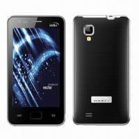 Best Dual SIM/Standby 3G Smartphone with Android 4.0 OS wholesale
