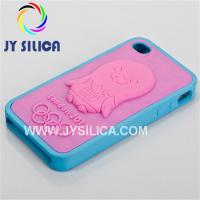 China 2014 new product JY-C124 cheap phone cases on sale
