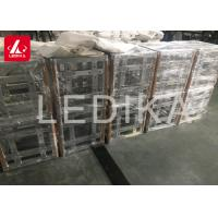 Best Bolt Sleeve Block of Lighting Stage Equipment Performance For Truss Tower wholesale