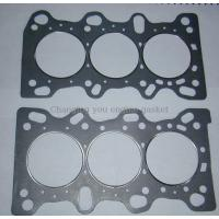 Cheap C32A1 Cylinder HEAD GASKET Auto Car Spare Parts Engine Parts USE For HONDA for sale